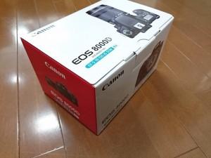 DSC_3000
